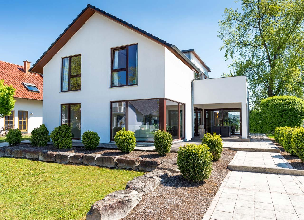 Haus in Villingen-Schwenningen