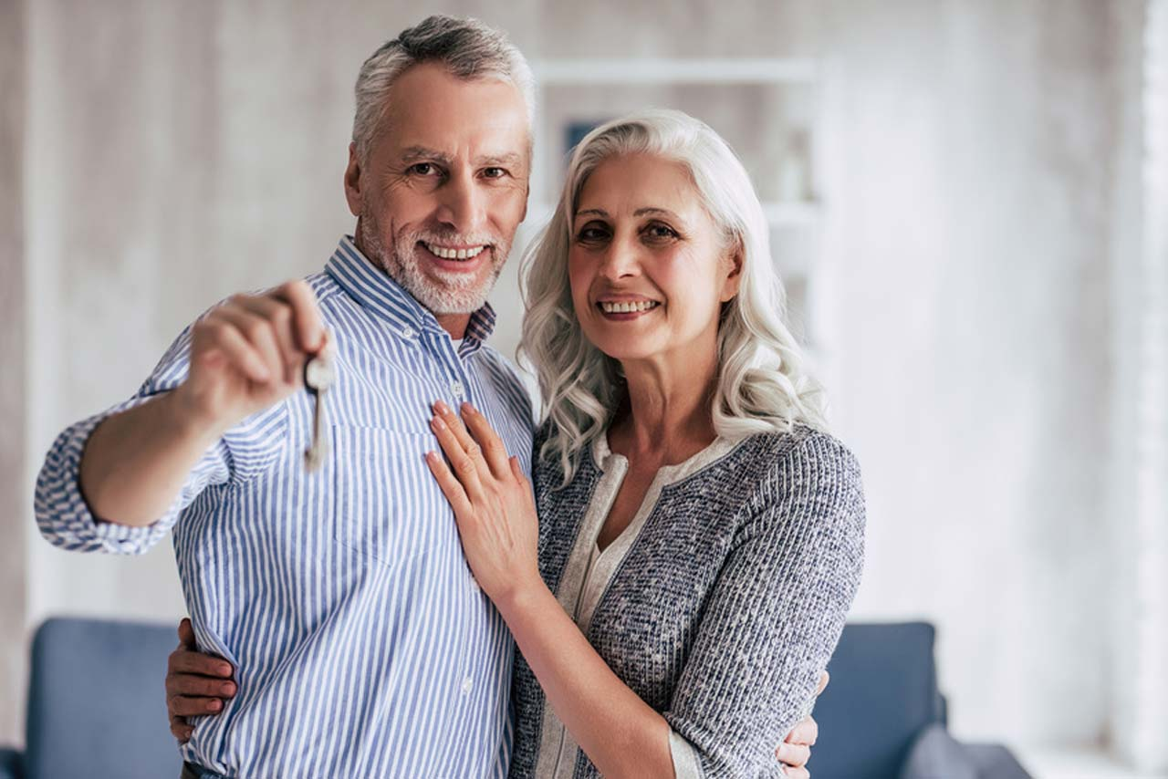 6+ Tipps zum erfolgreichen Hausverkauf in Velbert & Umgebung kostenlos