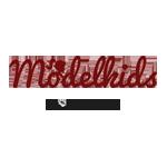 Kindermodelagentur (Logo)