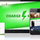 Neu! ChargeHero PowerStations – Werbespot und Online Marketing