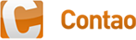 logo-lukinski-medien-agentur-cantao-cms