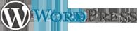 logo-lukinski-medien-agentur-wordpress