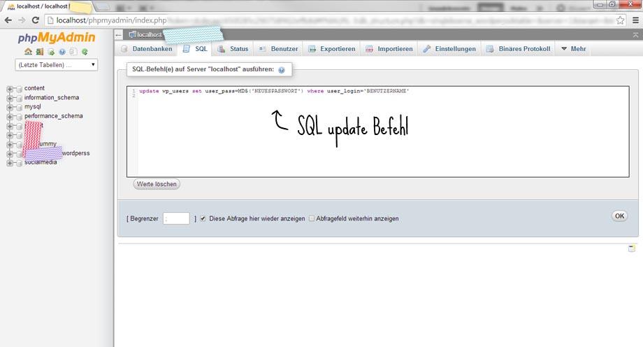 step3-wordpress-passwort-sql-befehl