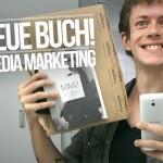 Social Media Marketing - Inspiration für Modelabel von Stephan M. Czaja (Lukinski)