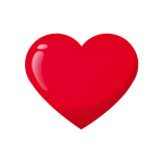Ein Herz für RaketenSEO