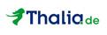 thalia-de-logo