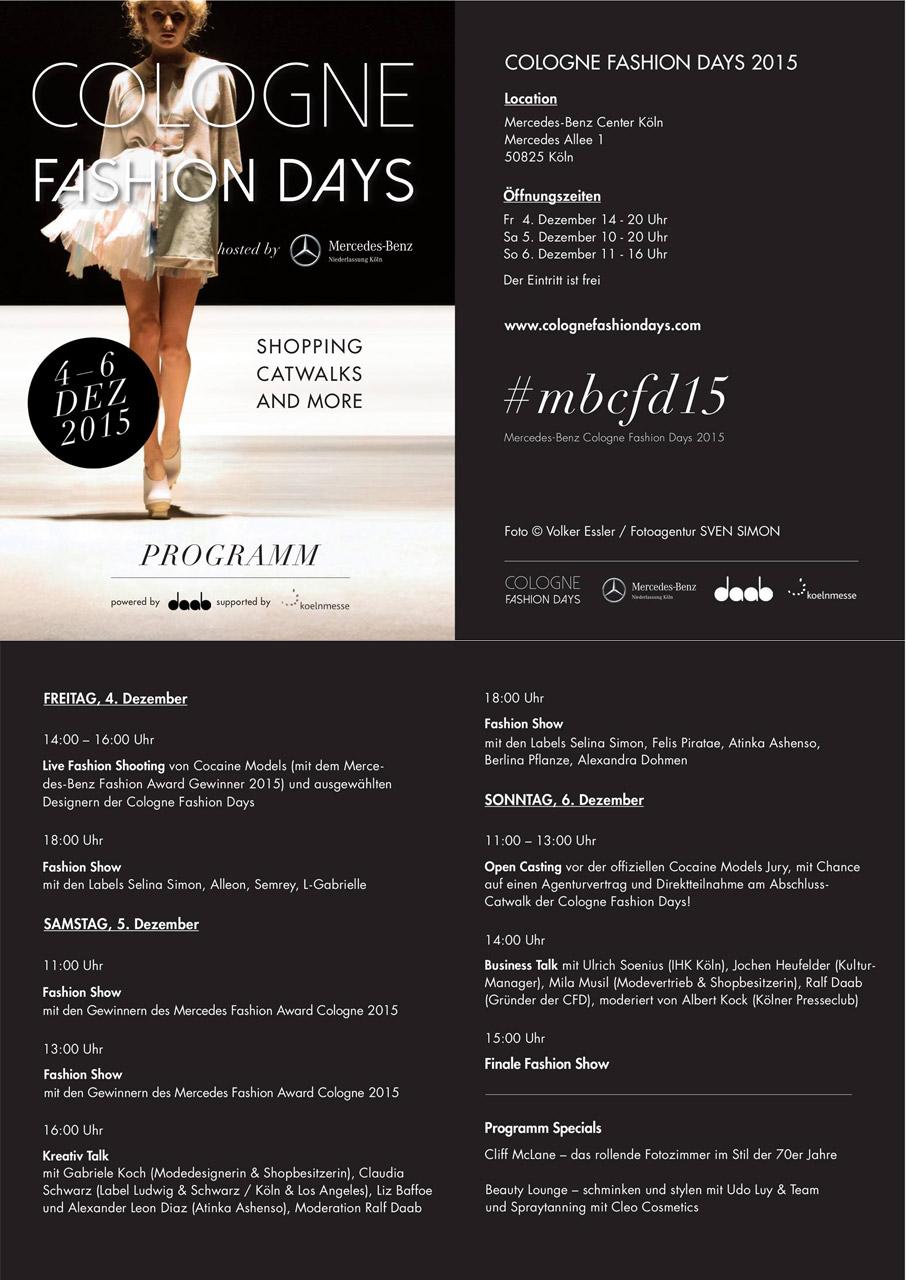 programmheft-cologne-fashion-days-2015-mode-messe-koeln