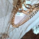 Bild vom Einkauf (Mode)