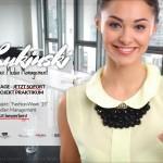 Jobanzeige - Bild für Praktikum - Fashion Week 2015 (Berlin) - Werbeagentur / Medienmanagement