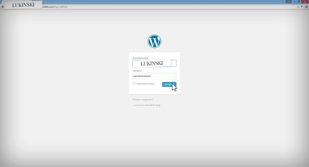 wordpress-bloggin-step1-login