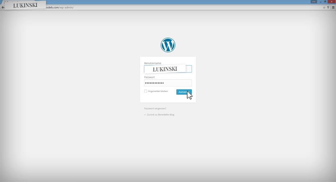 wordpress-bloggin-step1-login