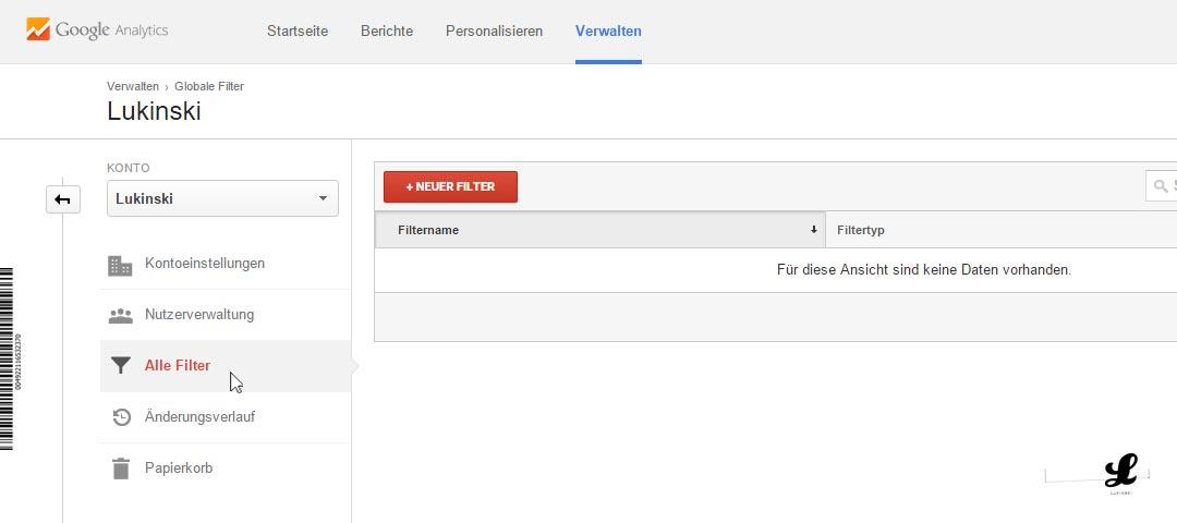 referral-spam-google-anayltics-neuer-filter-entfernen-blockieren-ausschliessen-01-auswahl-dashboard