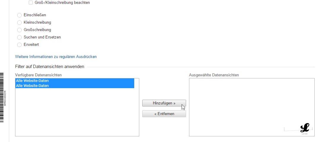 referral-spam-google-anayltics-neuer-filter-entfernen-blockieren-ausschliessen-07-website-daten-anwenden