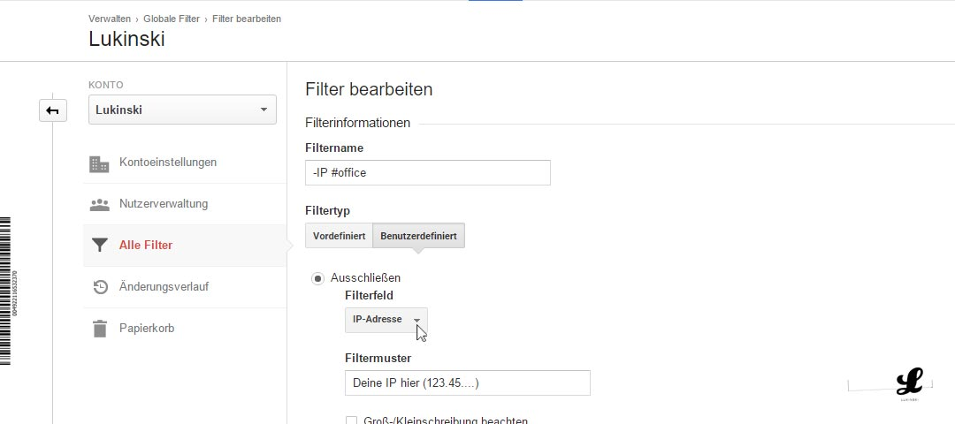 referral-spam-google-anayltics-new-filters-remove-block-exclude-08-tipp-for-proprietary-office-ip