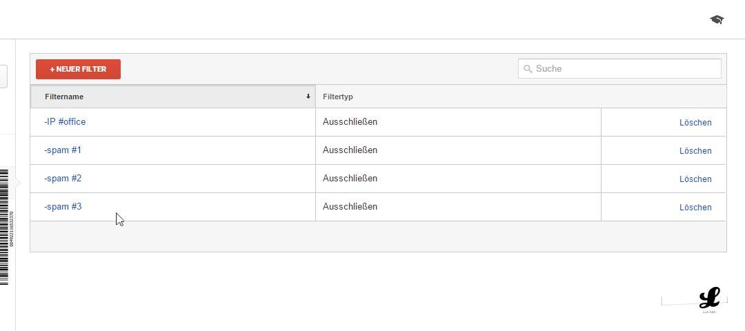 referral-spam-google-anayltics-neuer-filter-entfernen-blockieren-ausschliessen-09-dashboard