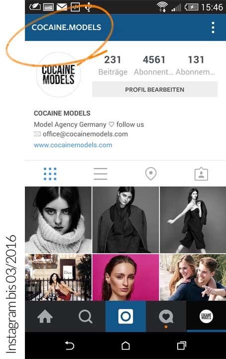 instagram-several-accounts-online-marketing-screenshot-2016