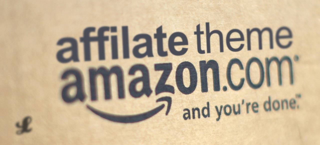 amazon-affiliate-theme-wordpress-test-vergleich-produkte-online-shop-warenwirtschaft-template-download