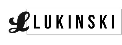 🔥 Lukinski Werbeagentur & Marketing Berater