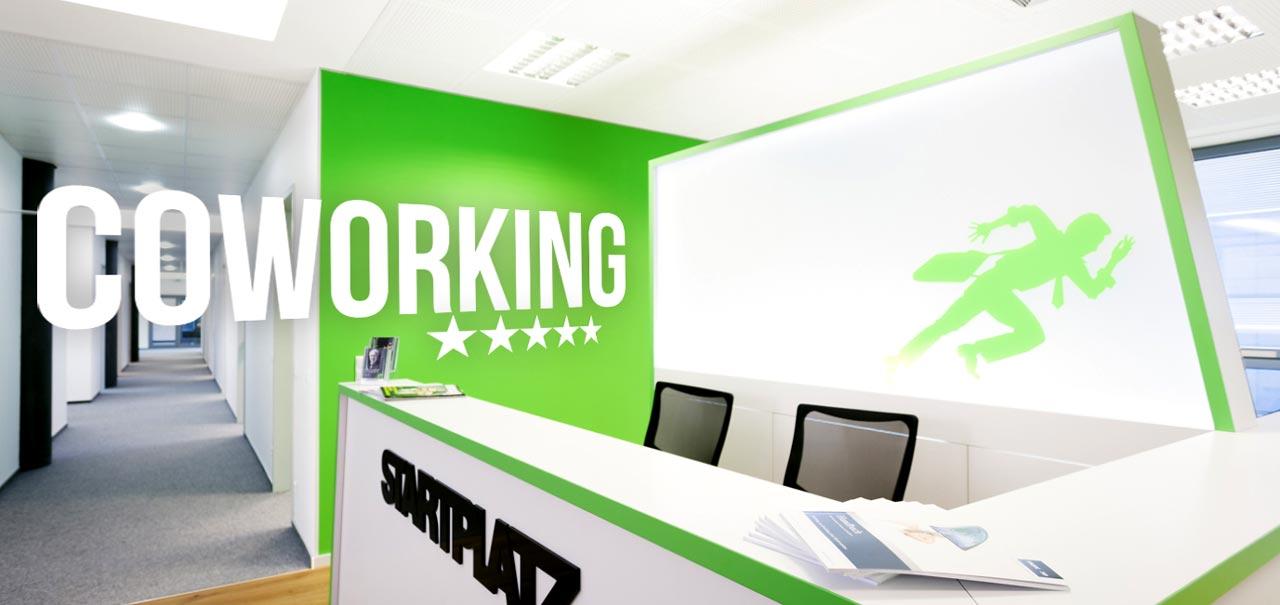 coworking-space-start-up-office-empfehlung-unternehmer-berlin-hamburg-koeln-muenchen-liste-startplatz