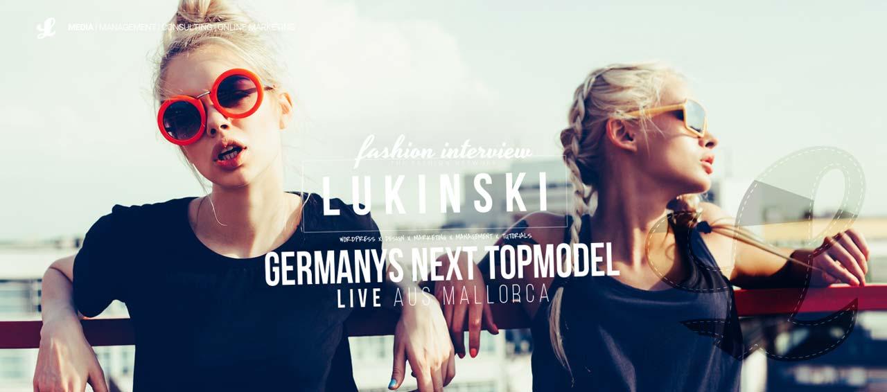 gntm-germanys-next-topmodel-finale-mallorca-gewinnerin-blogger-mann-blog