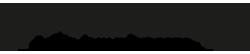 veneer-veneers-zahnarzt-logo-myveneers