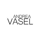 werbeagentur-logo-andrea-vasel-autorin