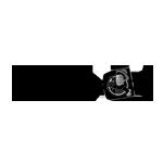 werbeagentur-logo-bauerfred-online-shop-lebensmittel