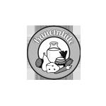 werbeagentur-logo-bauerntuete-onlineshop