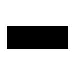 werbeagentur-logo-bling-bling-schmuck-online-shop