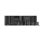 werbeagentur-logo-bossbacher