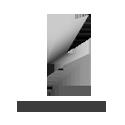 werbeagentur-logo-charge-hero-powerstation