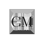 werbeagentur-logo-cocaine-models-agency