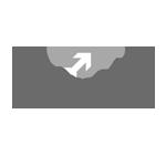 werbeagentur-logo-erfolgsfaktor-beratung-unternehmen