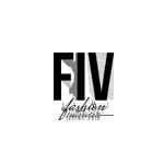 werbeagentur-logo-fashion-interview-mode-magazin