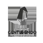 werbeagentur-logo-gentle-endo-personalvermittlung