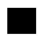 werbeagentur-logo-hypoxiamed-hoehentraining-sportler