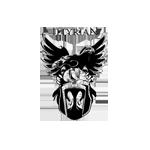werbeagentur-logo-illyrian-mode-marke