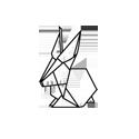 werbeagentur-logo-kabelbrand-kreativagentur