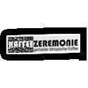 werbeagentur-logo-kaffee-zeremonie