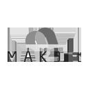 werbeagentur-logo-make3it-beratung