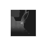 werbeagentur-logo-maz-artist-zone