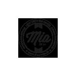 werbeagentur-logo-mia-onlineshop