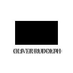 werbeagentur-logo-oliver-rudolph-werbefotograf