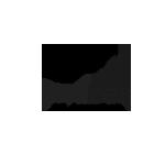 werbeagentur-logo-pablo-endres-it-security