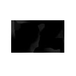 werbeagentur-logo-radio-one-jazz-soul-bar