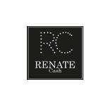 werbeagentur-logo-renate-cash-black-mode-label