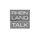werbeagentur-logo-rheinland-talk-tv-format