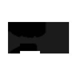 werbeagentur-logo-schloesserland-sachsen