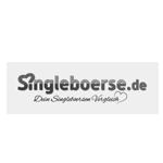 werbeagentur-logo-singleboerse