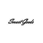 werbeagentur-logo-smartgoods-onlineshop